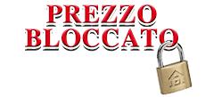 Case in legno abruzzo marche - Semeraro cucine prezzo bloccato ...